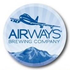 AirwaysBrewingLogoSponsor