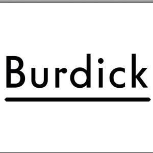 BurdickSponsorLogo1
