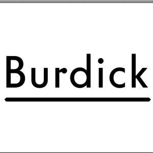 BurdickSponsorLogo1