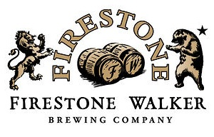 Firestone Walker Logo