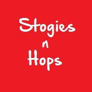 StogiesNHopsLogoBIG
