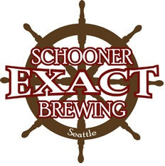 SchoonerExactLogo2