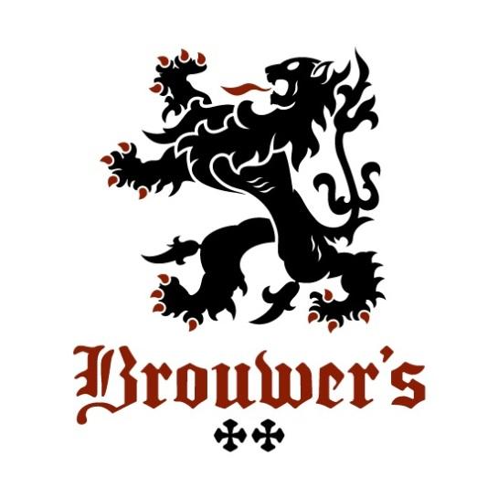 BrouwersCafeLogo