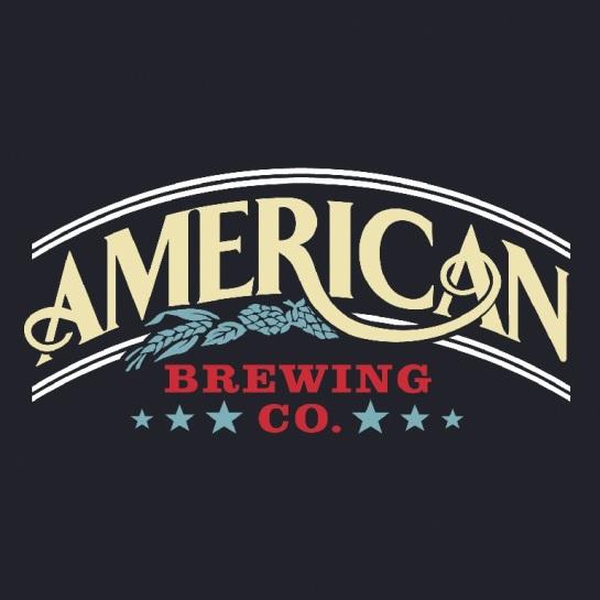 AmericanBrewingLogo-1
