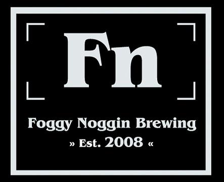 FoggyNogginBrewingLogo1