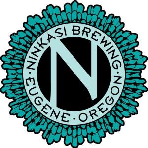 NinkasiBrewingLogo1