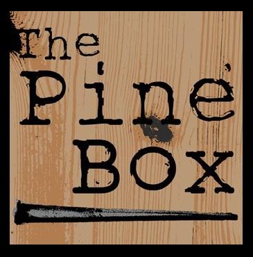 PineBoxLogo1