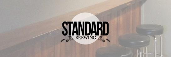 StandardBrewingLogo1