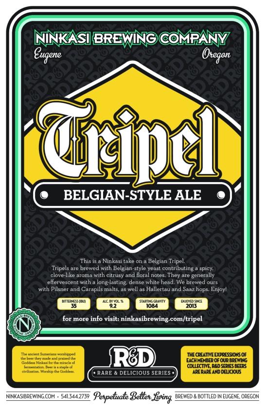 Poster-Tripel copy