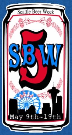 SeattleBeerWeek5Logo1