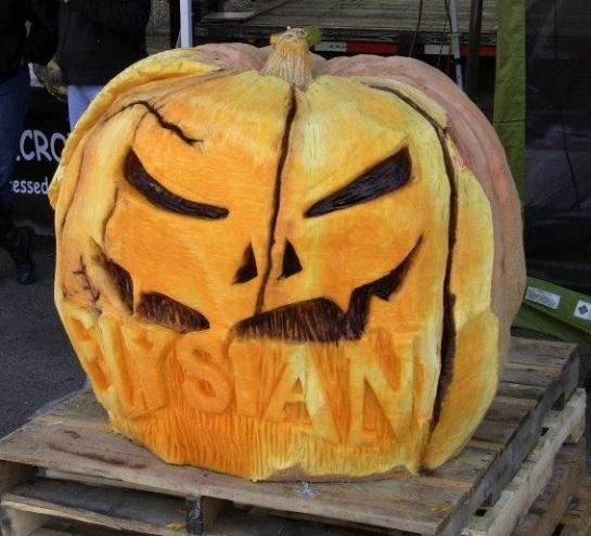 GreatPumpkin2