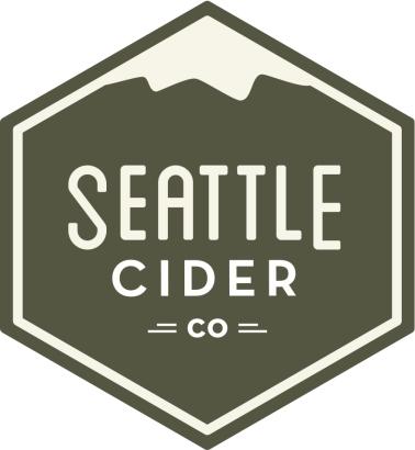 SeattleCiderCoLogo