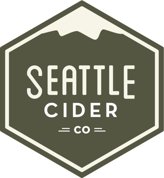 SeattleCiderCoLogo