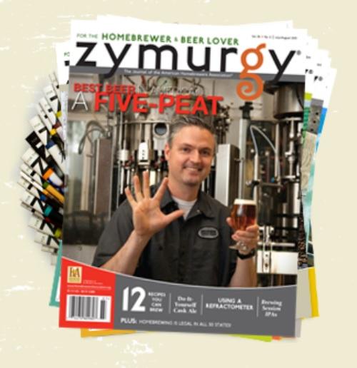 ZymurgyBestOf2013