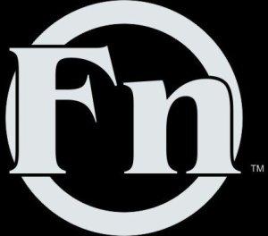 Foggy Noggin Logo1