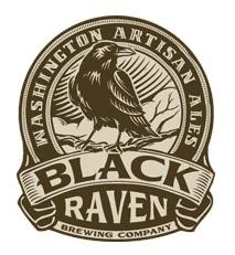 BlackRavenLogo1