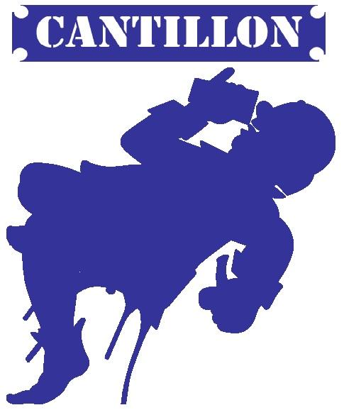 CantillonLogo1