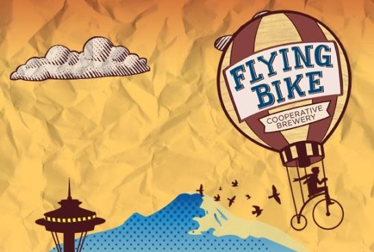 FlyingBikeLogoBig1