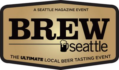 brew-seattle-logo406