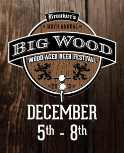 bigwood2013