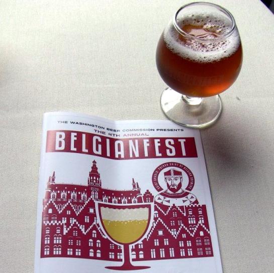 BelgianfestHeader1