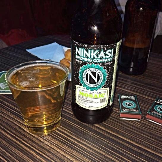 NinkasiMosaicSingleHop2