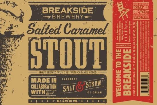 BreaksideSaltedCaramelStout1
