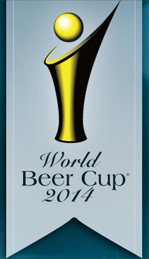 WorldBeerCupLogo2014