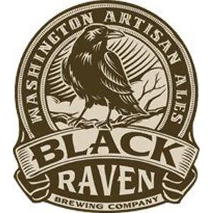 BlackRavenSponsorshipLogo1
