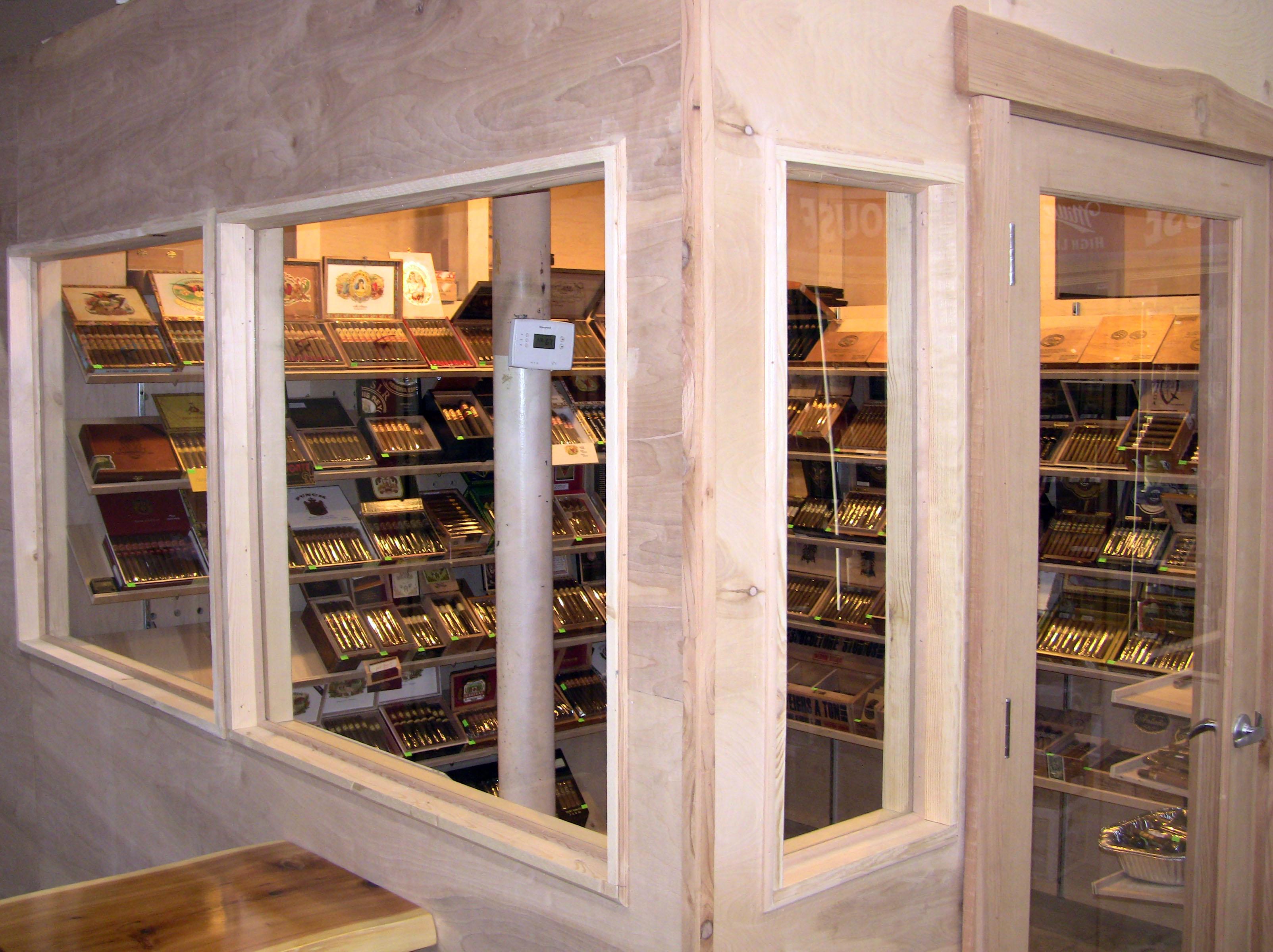 Stogies N Hops Set To Rock Lynnwood  Craft Beer Monger. Boston Granite Exchange. Storage Cupboards. Kitchen Layouts. Blown Glass Chandelier. Closets. Desk On Wheels. Parkview Homes. Balcony Design