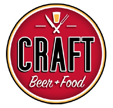 Craft_Beer_Plus_Food_Logo