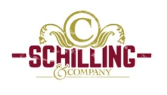 SchillingCiderLogo1