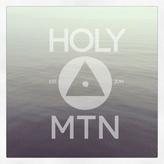 Holy Mountain Logo1