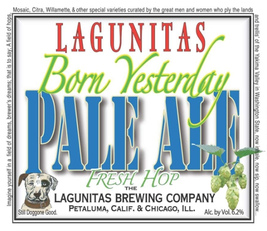 Lagunitas-born-yesterday