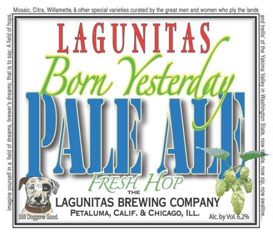 Lagunitas-born-yesterday