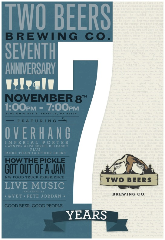 Seventh Anniversary Poster copy