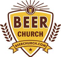 BeerChurchNewLogo-002