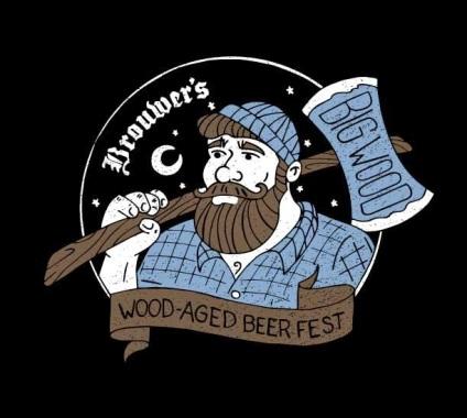big_wood_2014_logo