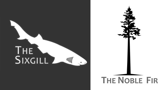 Sixgill-NobleFir-Combo1