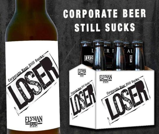 Does 'Corporate Beer' Still Suck?