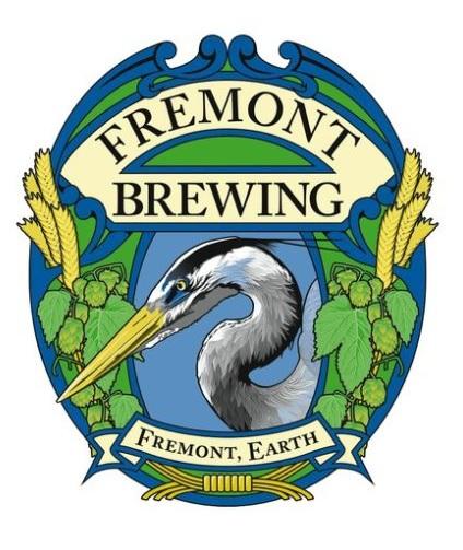 FremontBrewingLogo1
