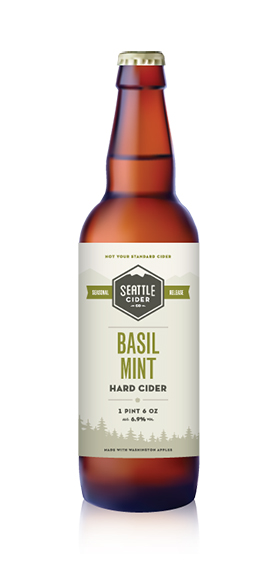 BasilMintBottle1
