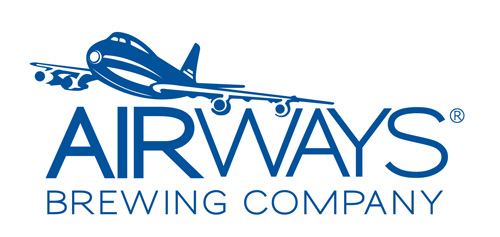 AirwaysLogo_Blue