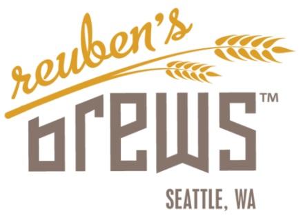 ReubensBrewsNewLogo1