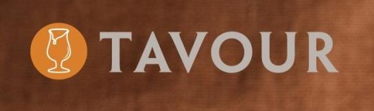 TavourLogo1