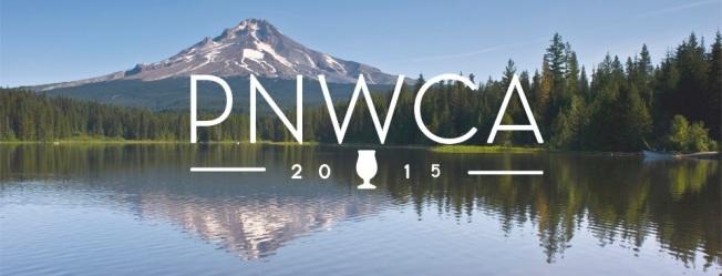 PNWCA2015