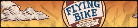 FlyingBikeThinBanner1