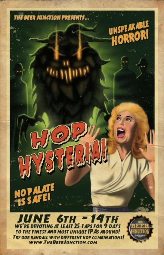 HopHysteria2015