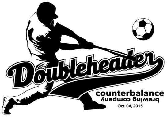 CounterbalanceDoubleHeader2015
