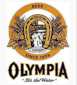 OlympiaLogo1